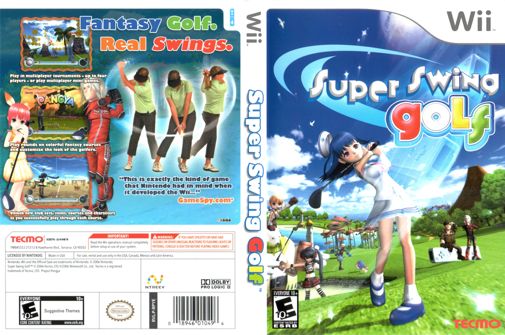 Super Swing Golf Wii coverfullHQ (RPYE9B)