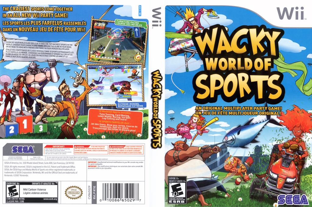 Wacky World of Sports Wii coverfullHQ (RTIE8P)