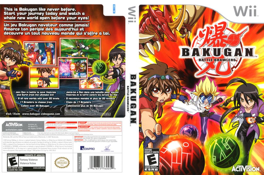 Bakugan Battle Brawlers Wii coverfullHQ (RUHE52)