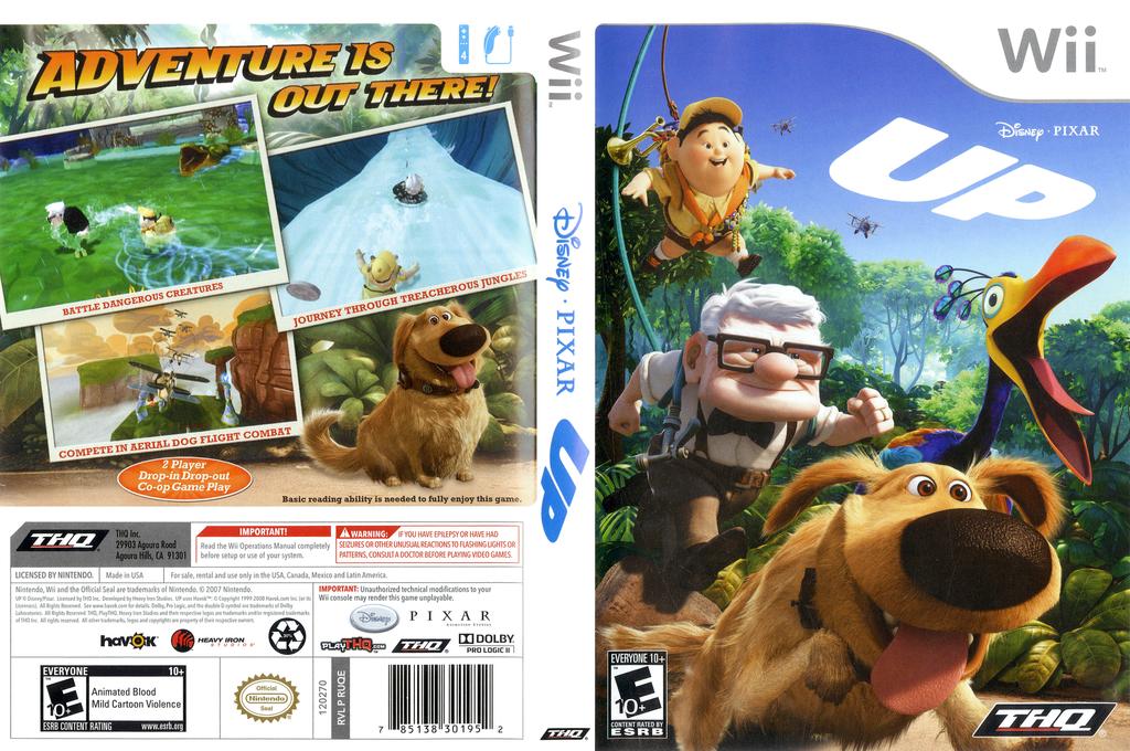 Up Wii coverfullHQ (RUQE78)