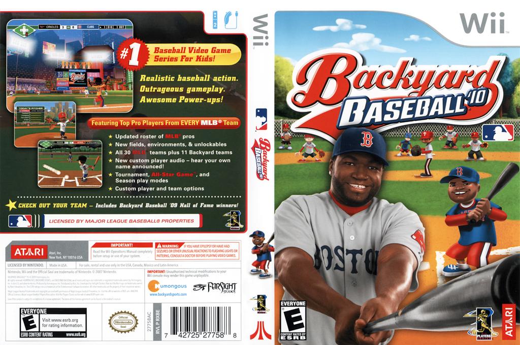 Backyard Baseball '10 Wii coverfullHQ (RXBE70)