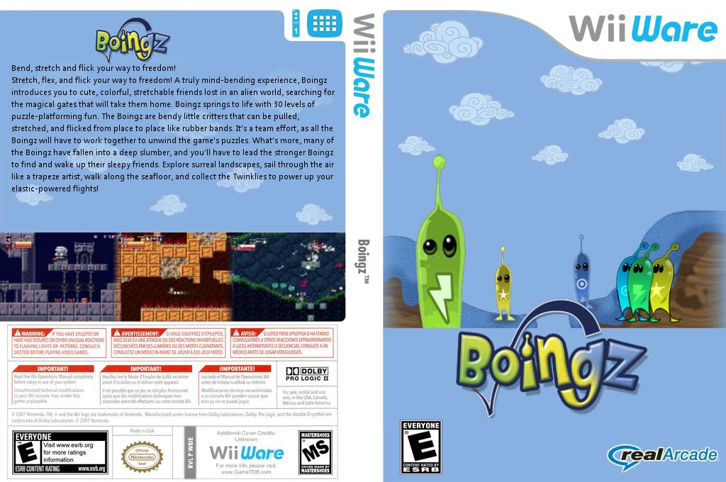 Boingz Wii coverfullHQ (WBIE)