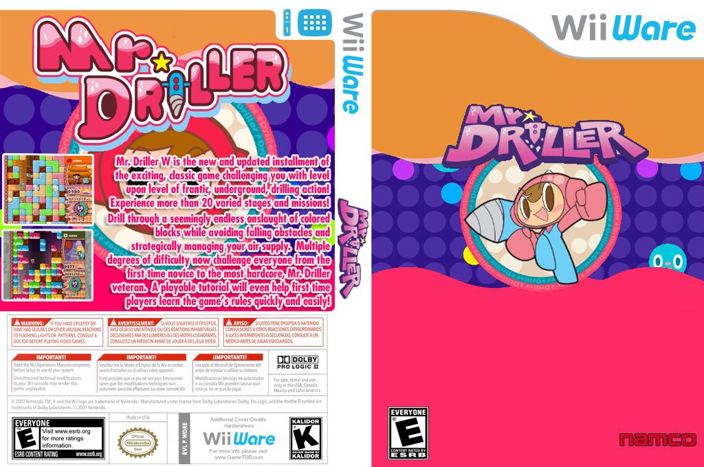 Mr Driller W Wii coverfullHQ (WDRE)