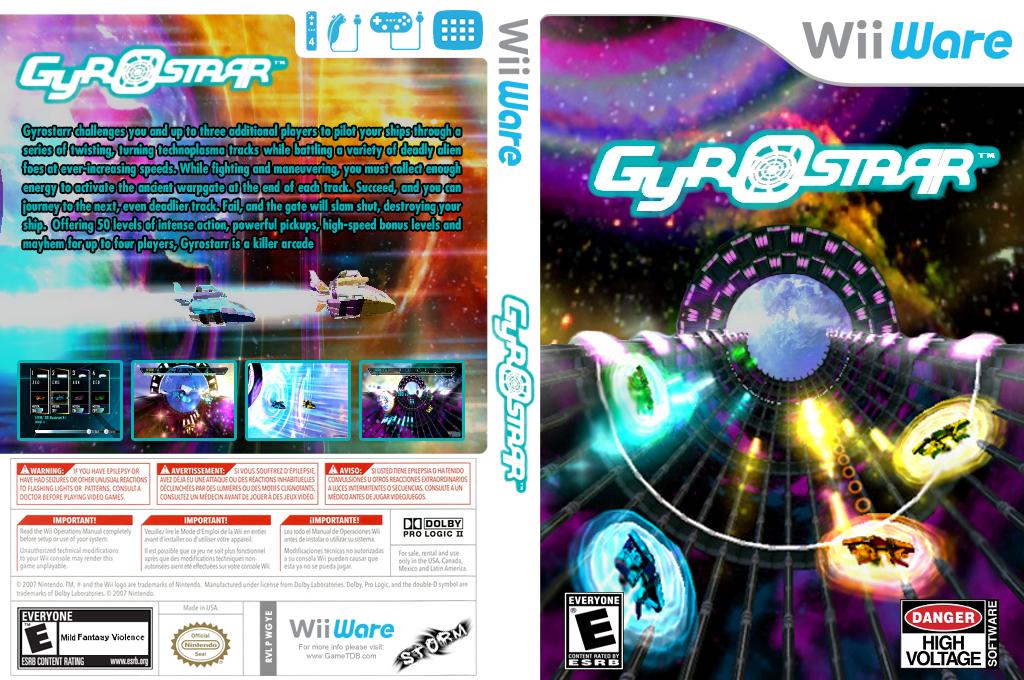 Gyrostarr Wii coverfullHQ (WGYE)