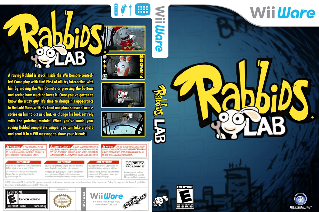 Rabbids Lab Wii coverfullHQ (WR2E)