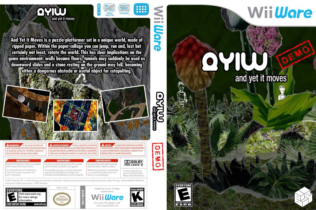 Ayim And Yet It Moves Demo Wii coverfullHQ (XH5E)