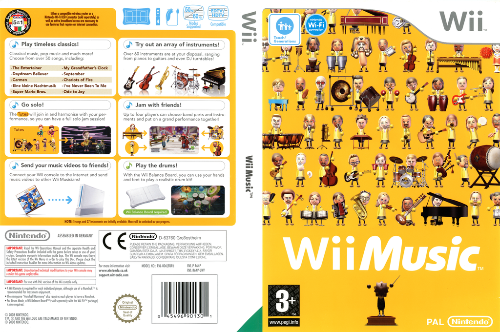 Wii Music Wii coverfullHQ2 (R64P01)
