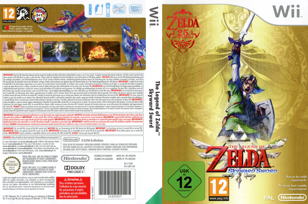 The Legend of Zelda: Skyward Sword Wii coverfullHQ2 (SOUP01)