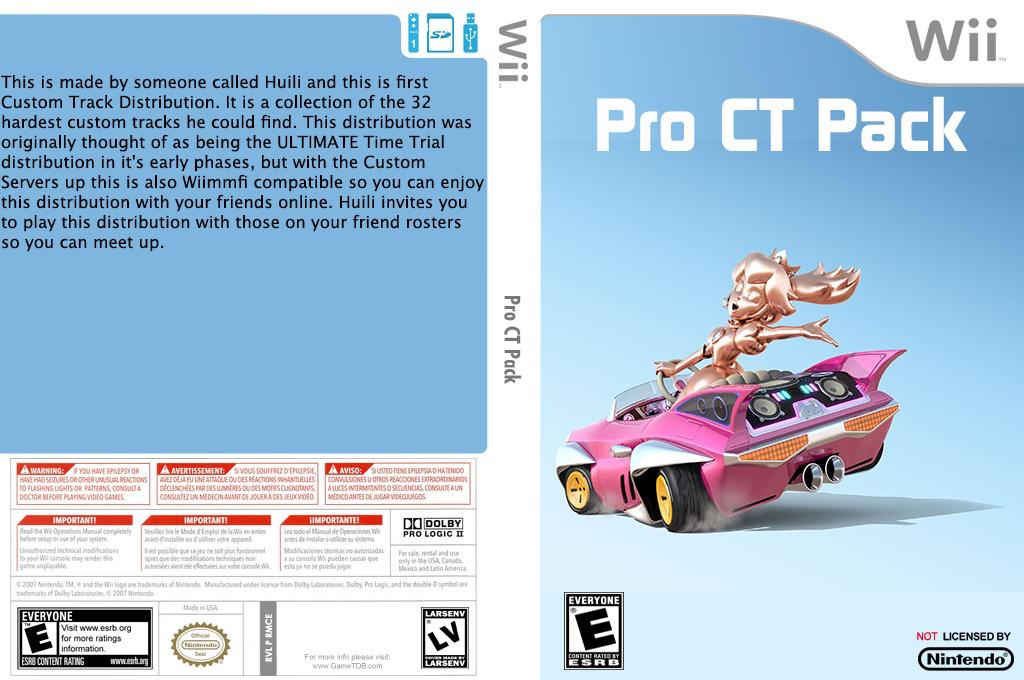 Wii coverfullHQ2 (RMCJ76)