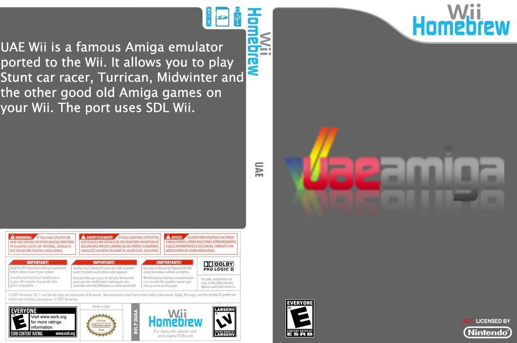UAE Wii Wii coverfullHQ2 (DUAA)