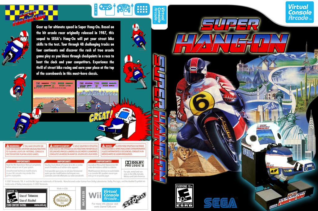 Super Hang-On Wii coverfullHQ2 (E5ZE)