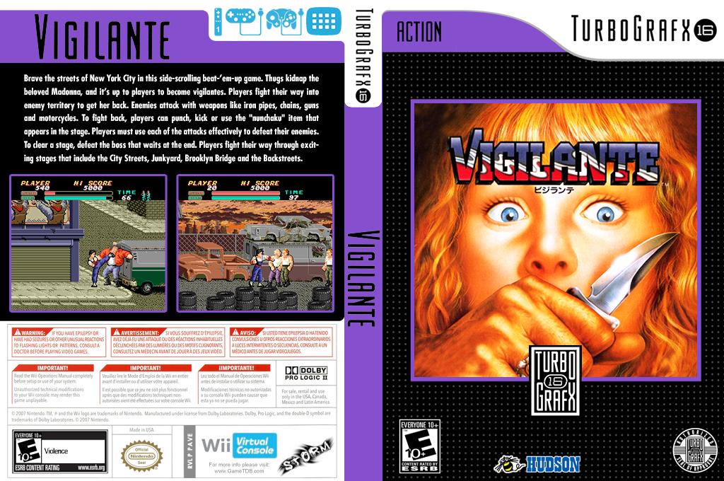 Vigilante Wii coverfullHQ2 (PAVE)