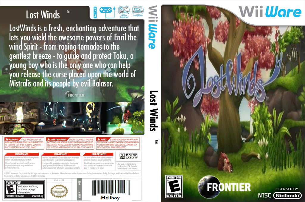 LostWinds Wii coverfullHQ2 (WLWE)