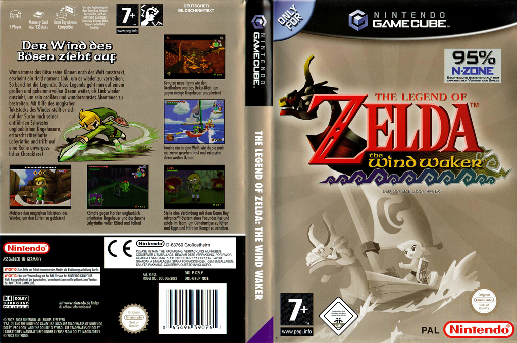 Wii coverfullHQB (GZLP01)