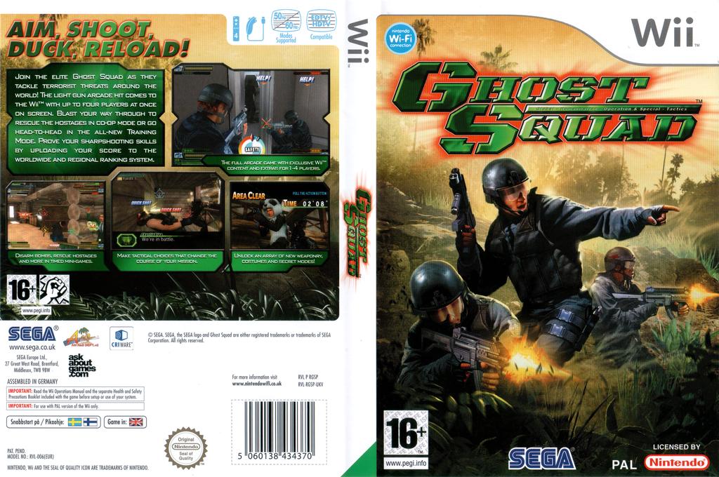 Ghost Squad Wii coverfullHQB (RGSP8P)