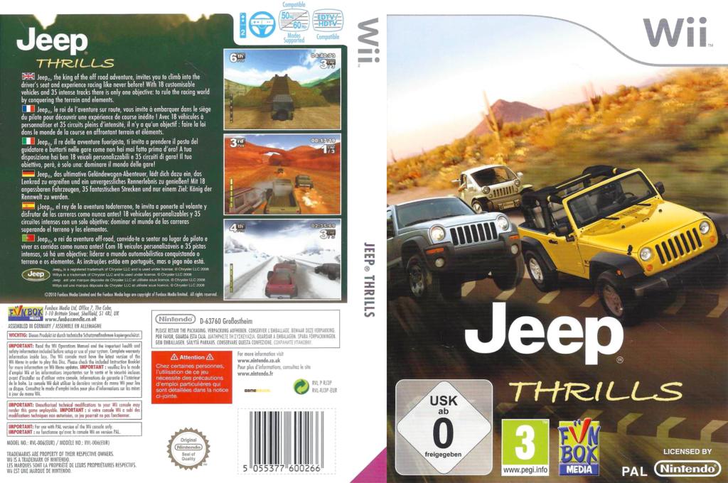 Jeep Thrills Wii coverfullHQB (RJ3P7J)