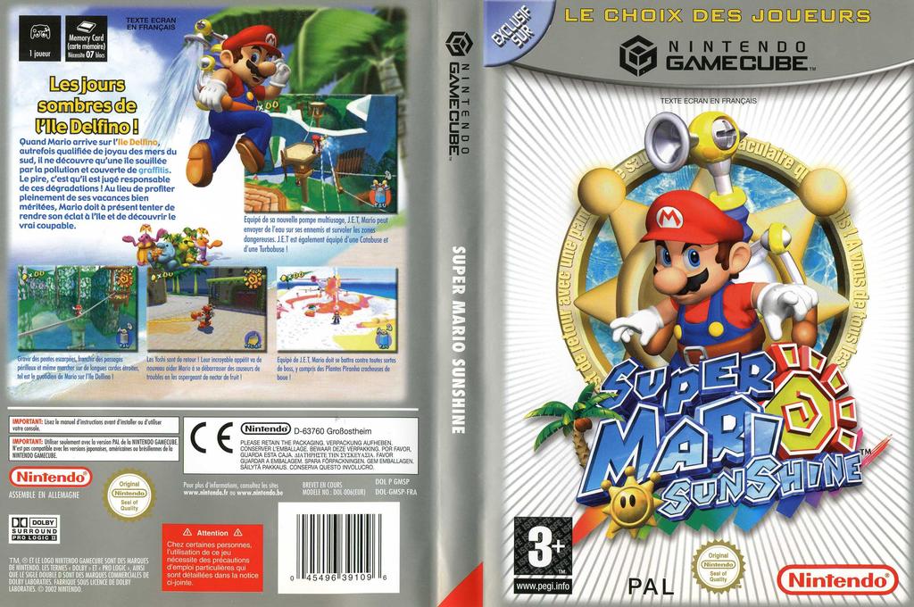 Wii coverfullHQB (GMSP01)