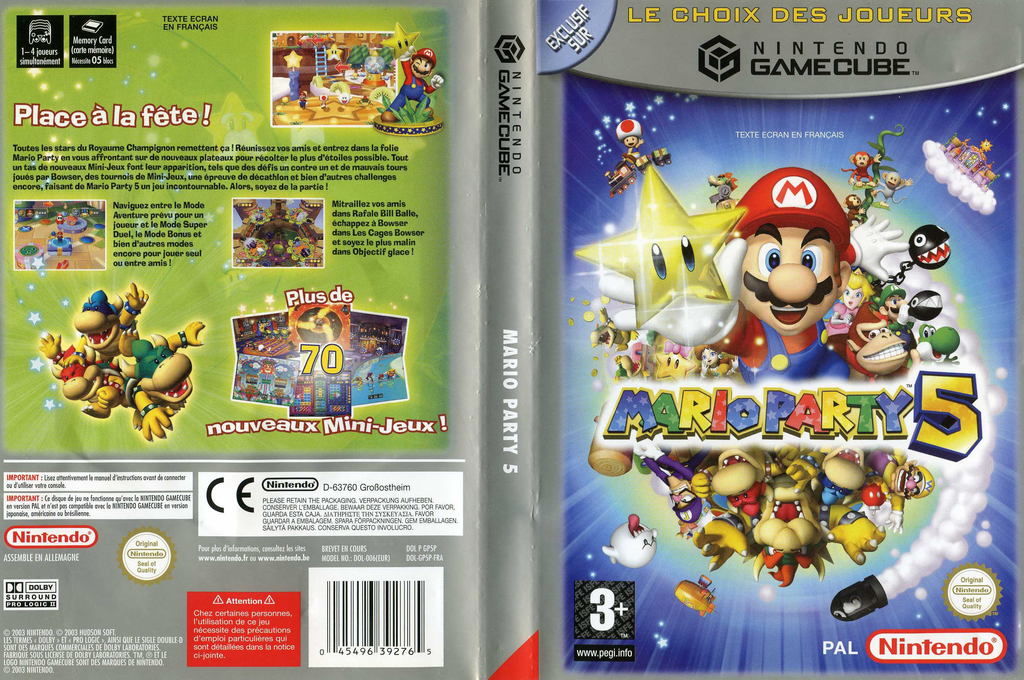 Wii coverfullHQB (GP5P01)