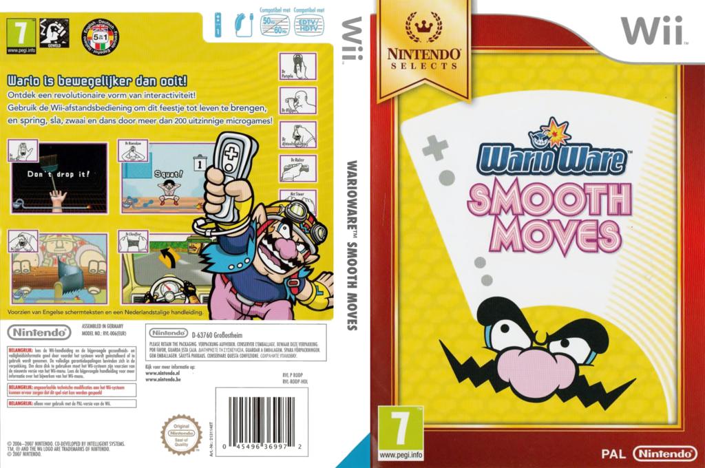 Wii coverfullHQB (RODP01)