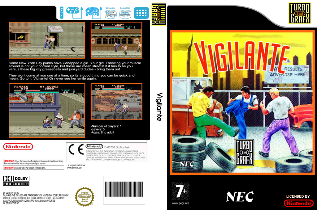 Vigilante Wii coverfullHQB (PAVE)