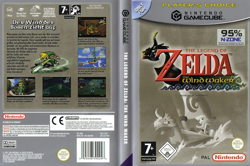 Wii coverfullHQB2 (GZLP01)