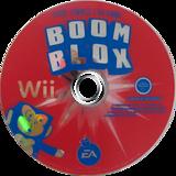 붐 블록스 Wii disc (RBKK69)