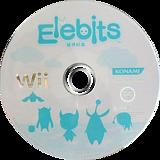 엘레비츠 Wii disc (RELKA4)