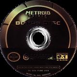 Metroid Prime 2: Echoes (Bonus Disc) GameCube disc (P2ME01)
