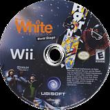 Shaun White Snowboarding: World Stage Wii disc (R6NE41)