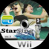 StarSing:International Volume 3 v1.0 CUSTOM disc (CSRP00)