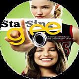 StarSing:Glee Volume 1 v2.1 CUSTOM disc (CSZP00)