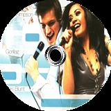 StarSing:Pop Part. I v2.1 CUSTOM disc (CT0P00)