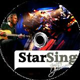StarSing:Best of Goldman v2.0 CUSTOM disc (CTAP00)