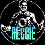 New Super Mario Bros Wii 2 Reggie CUSTOM disc (SRGP01)