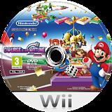 Course à la Fortune disque Wii (ST7P01)