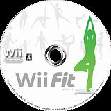 Wiiフィット Wii disc (RFNJ01)