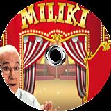 Sing It Star: Miliki CUSTOM disc (SGI1ML)