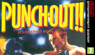 Punch-Out!! VC-NES cover (FBIP)