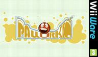 Pallurikio WiiWare cover (WPYP)