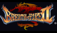 Breath of Fire II VC-SNES cover (JBKP)