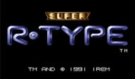 Super R-Type VC-SNES cover (JBYP)