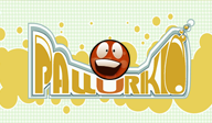 Pallurikio WiiWare cover (WPYP)