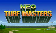 Neo Turf Masters VC-NEOGEO cover (EARE)