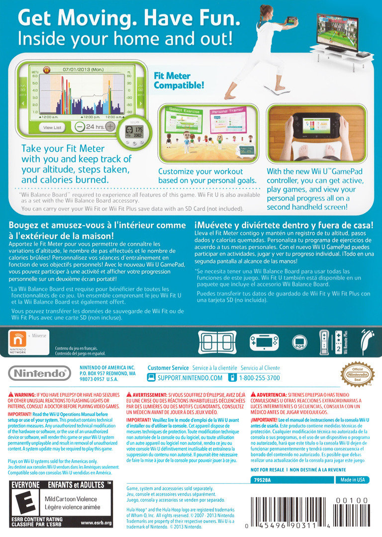 Wii Fit U WiiU backHQ (ASTE01)