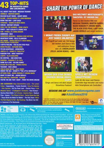 WiiU backM (AJ6P41)