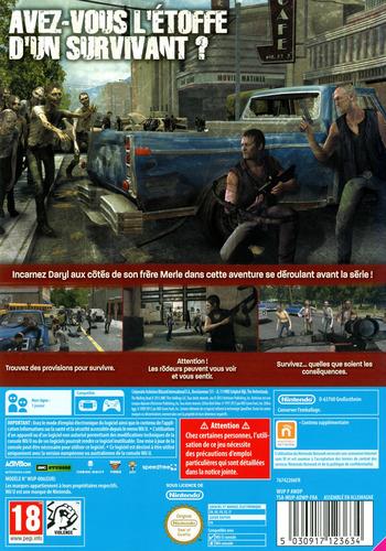 WiiU backM (AWDP52)