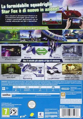WiiU backM (AFXP01)