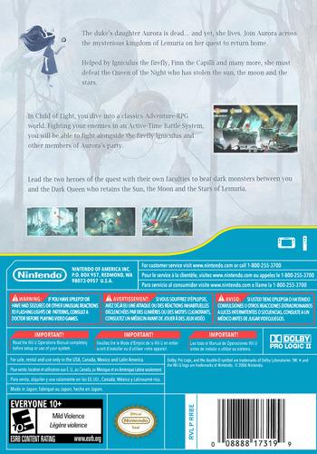 Child of Light WiiU backM (ACLE)