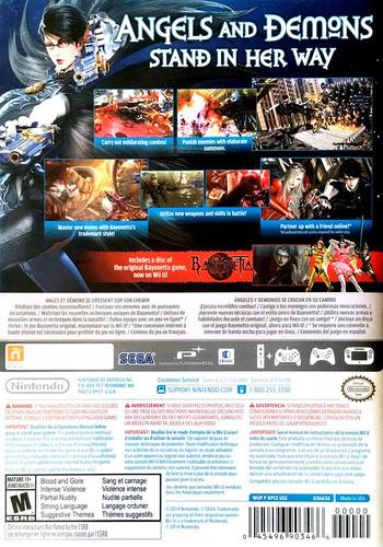 Bayonetta 2 WiiU backMB (AQUE01)