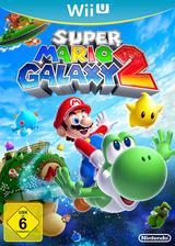 Super Mario Galaxy 2 eShop cover (VAAP)